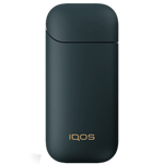 IQOS 2.4 Plus Pocket Charger Slate (Peninsula and Balearic Islands), Slate, medium