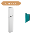 Pack: Kit IQOS 3 Multi + Cabezal IQOS 3 Multi Online, , medium