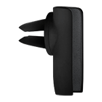 Car mount IQOS 3 MULTI - Black, Black, medium