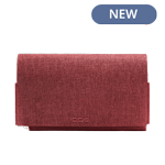 IQOS 3 Duo Folio (Canary Islands), Red, medium