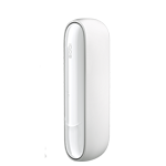 IQOS 3 DUO Pocket charger - White (Peninsula and Balearics), WHITE, medium