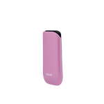 Sleek Cover Soft IQOS 2.4 Plus - Pink (Peninsula and Balearic Islands), Pink, medium