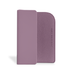 Plastic Clip IQOS 2.4 Plus - Lilac (Peninsula and Balearic Islands), Lilac, medium