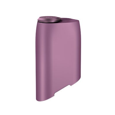 Cap IQOS 3 MULTI - Light Plum, Light Plum, large