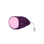 Hike Cover IQOS - Purple (Peninsula and Balearic Islands), Purple, medium
