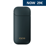 IQOS Pocket Charger, Slate, medium