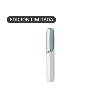 IQOS 3 Caps, Verde Agua, medium