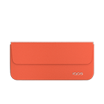 Estuche 2.4 Plus - Naranja lirio, Tiger Lily, medium