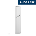 Dispositivo IQOS 3 MULTI - Blanco, Blanco, medium