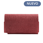 IQOS 3 Duo Folio, Rojo, medium