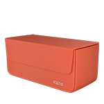 Carry Case IQOS 2.4 Plus - Naranja Lirio (Península y Baleares), Naranja Lirio, medium