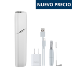 Kit IQOS 3 MULTI - Blanco (Península y Baleares), Blanco, medium
