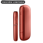 Kit IQOS 3 DUO (Península y Baleares), COBRE, medium